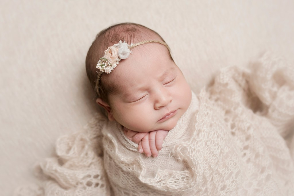 Dallas Newborn Photo Shoot Frisco Newborn Photographer CLJ Photography