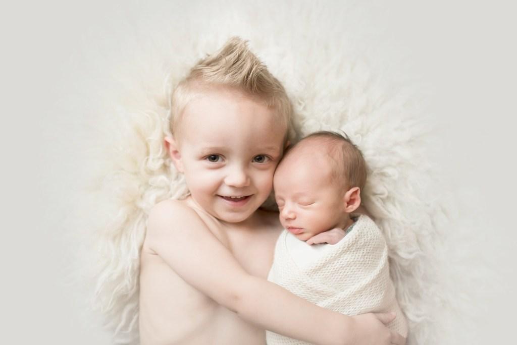 Babymoon Photographer Destination photographer Dallas Newborn Photographer CLJ Photography