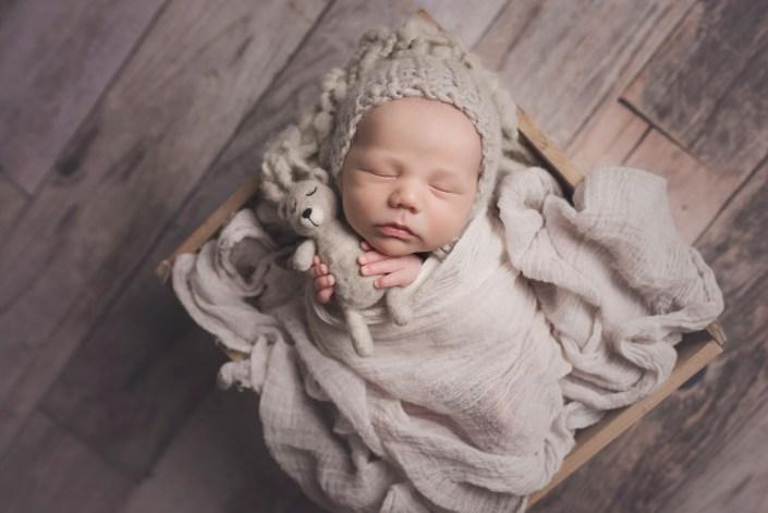 Dallas Maternity and Newborn Photographer, Frisco Newborn Photographer, CLJ Photography, Dallas Newborn Photo Shoot, Luxury Portrait Studio Dallas, Best Frisco Newborn Photographer