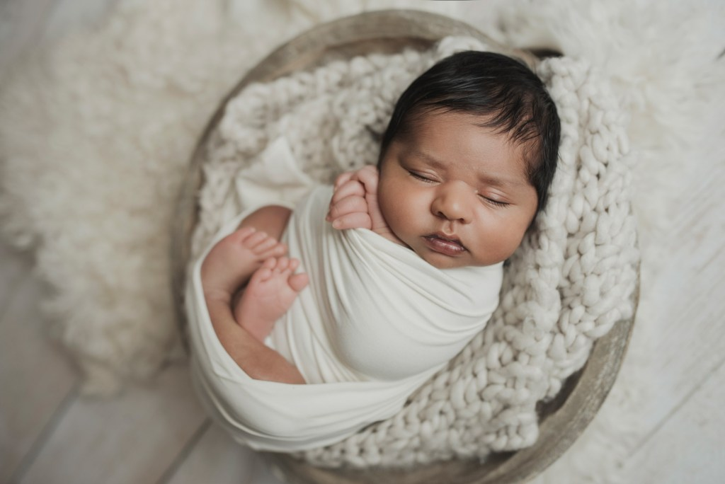 baby boy Newborn Pictures Luxury Dallas Photographer CLJ Photography