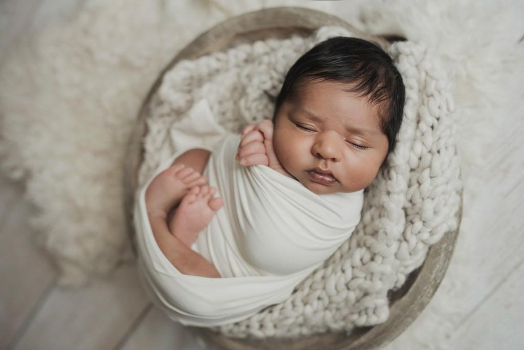baby boy Newborn Pictures Luxury Dallas Photographer CLJ Photography