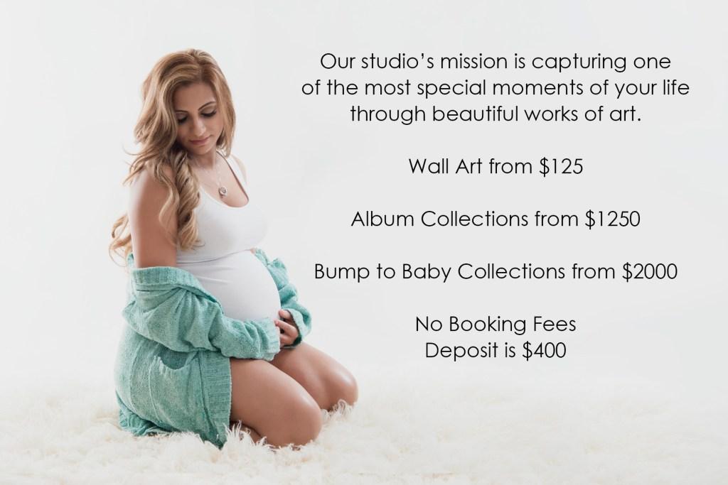 Dallas Maternity And Newborn Photographer Frisco Newborn and Pregnancy Photo Shoot CLJ Photography Portrait Pricing