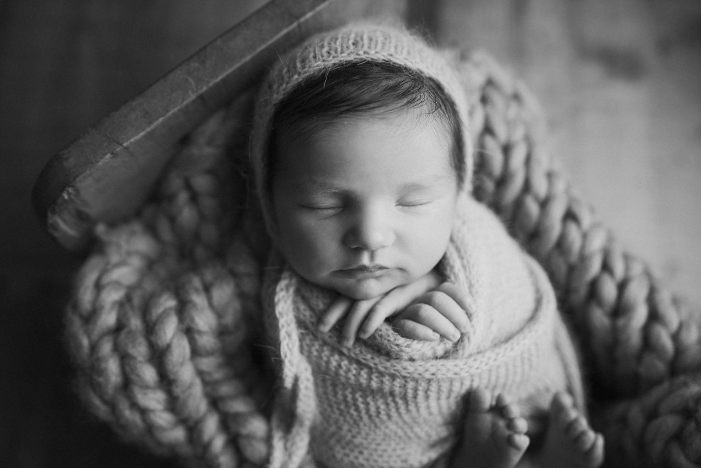 Upscale Newborn Photographer, Dallas Newborn Photographer, Frisco Newborn Photographer