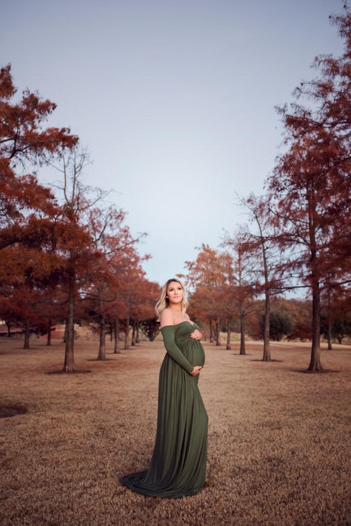 Dallas Mom, Dallas Photographer, DFW Photographer, DFW Maternity Photographer, CLJ Photography