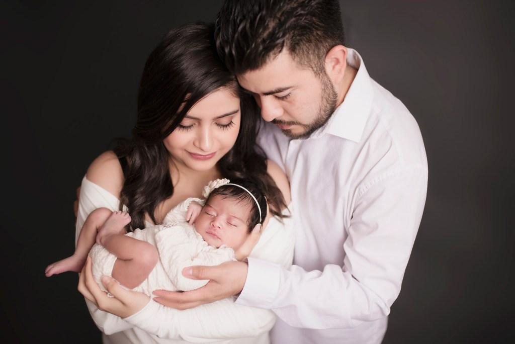Texas Baby Photographer Photographer, Dallas Newborn Photographer, Baby Portrait Studio CLJ Photography