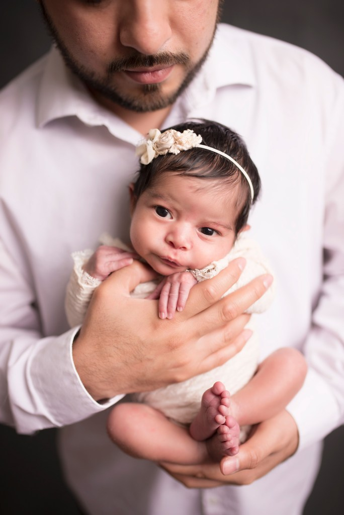 Frisco Newborn Photographer, Dallas Newborn Photographer, Baby Portrait Studio CLJ Photography