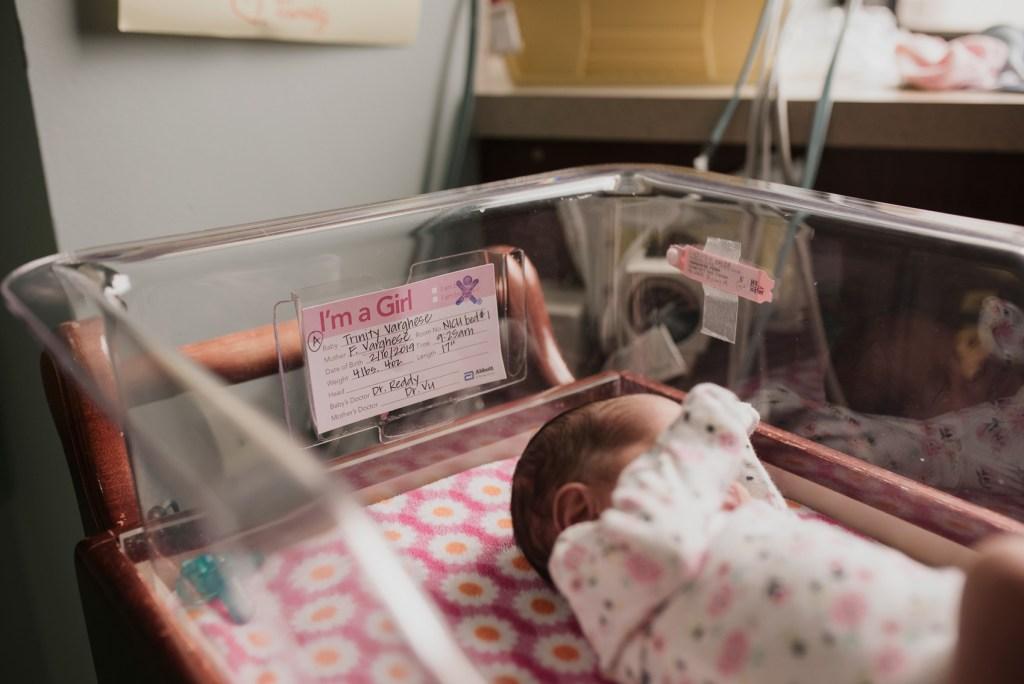 NICU Photography, Dallas Newborn Photographer, Frisco Newborn Photographer, Fresh 48 Photography NICU Photo Shoot, CLJ Photography
