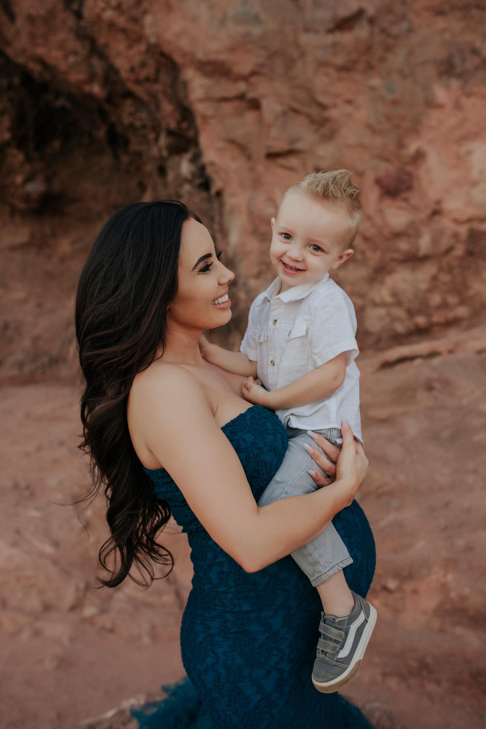 Phoenix Maternity Photographer, Dallas Maternity Photographer, Babymoon Photographer, Travel Photographer, Destination Photographer, Luxury Maternity Photographer, NYC Maternity Photographer