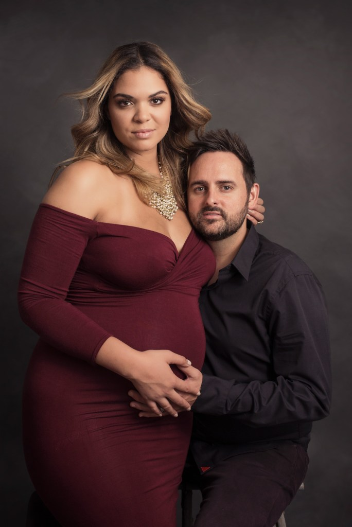 inspires, maternity photographer, Dallas pregnancy photo shoot, frisco pregnancy photographer, destination photographer