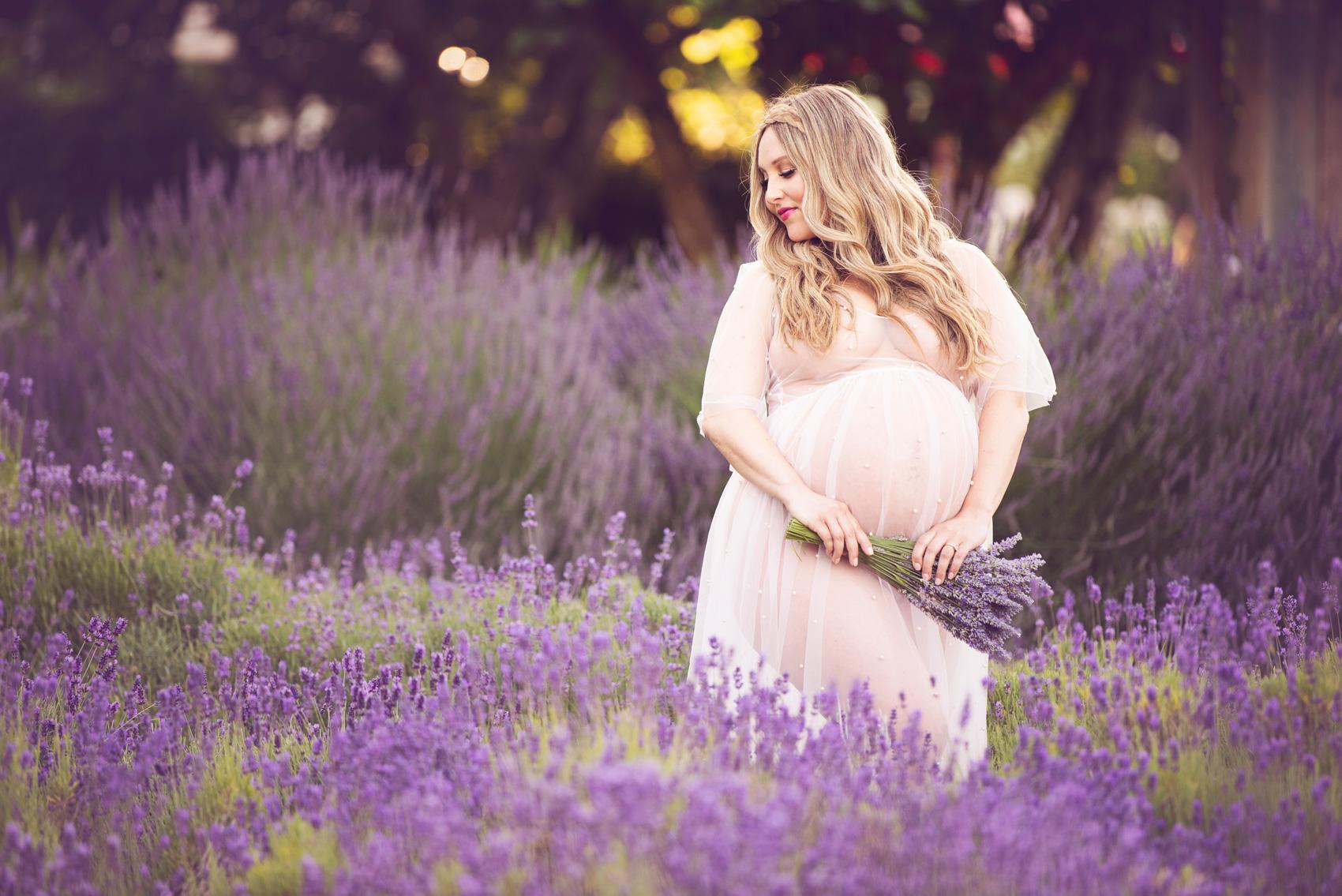 Dallas Maternity Photographer, Babymoon Photographer, Travel Photographer, Destination Photographer, Luxury Maternity Photographer, NYC Maternity Photographer, Seattle Maternity Photographer