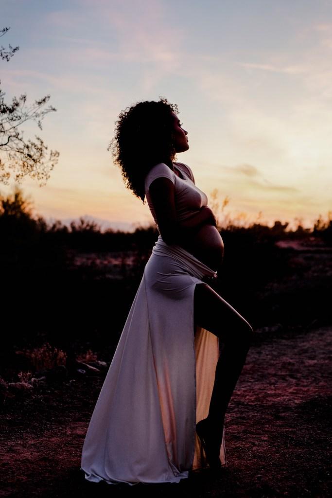 Babymoon Pregnancy Photo Shoot, Destination Photographer, Destination Maternity Photographer, The Babymoon Photographer, CLJ Photography