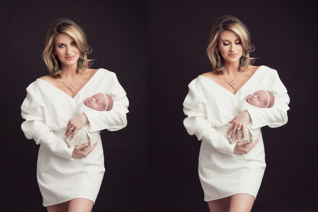 Maternity and Newborn Photographer, Dallas Newborn Photographer, The Babymoon Photographer, CLJ Photography