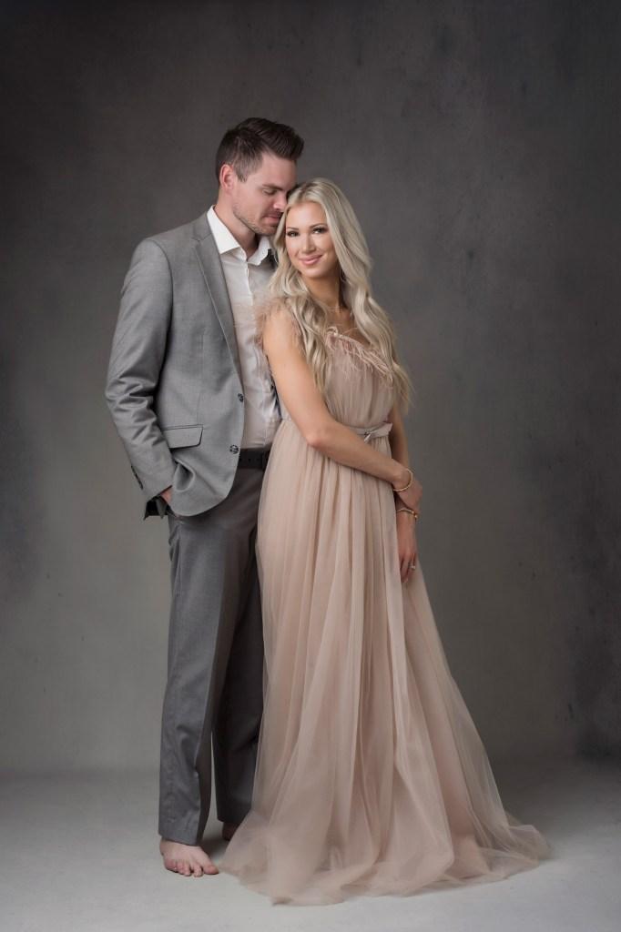 Prosper-Maternity-Photographer, Luxury-Maternity-Photo-Shoot, Best-Dallas-Photographer, Nude-Pregnancy-Photo-Shoot, Janene-Crossley