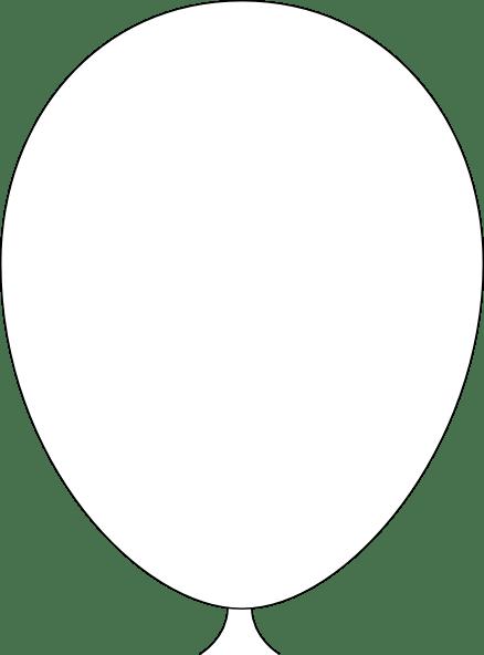 Black Art Clip Border And White