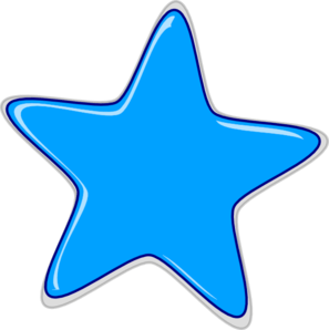 blue star edited md free