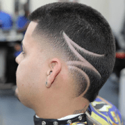 haircut design freestyle free