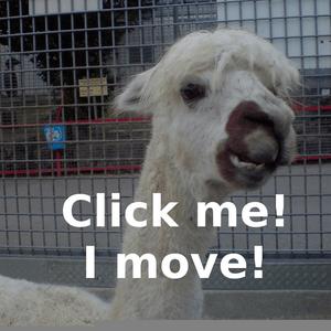 Cute Llamacorn Wallpaper Animated Llamas Free Images At Clker Com Vector Clip