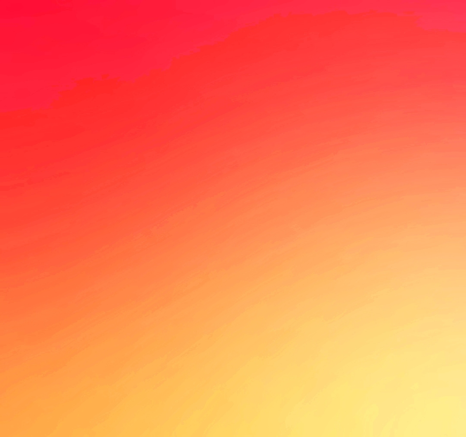 Pink Orange Red Yellow Walpaper Blur Android Background