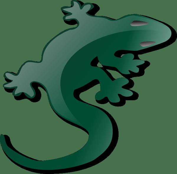 Ikarian lizard
