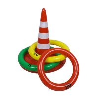 Ring Toss Game Clipart | Free Images at Clker.com - vector ...