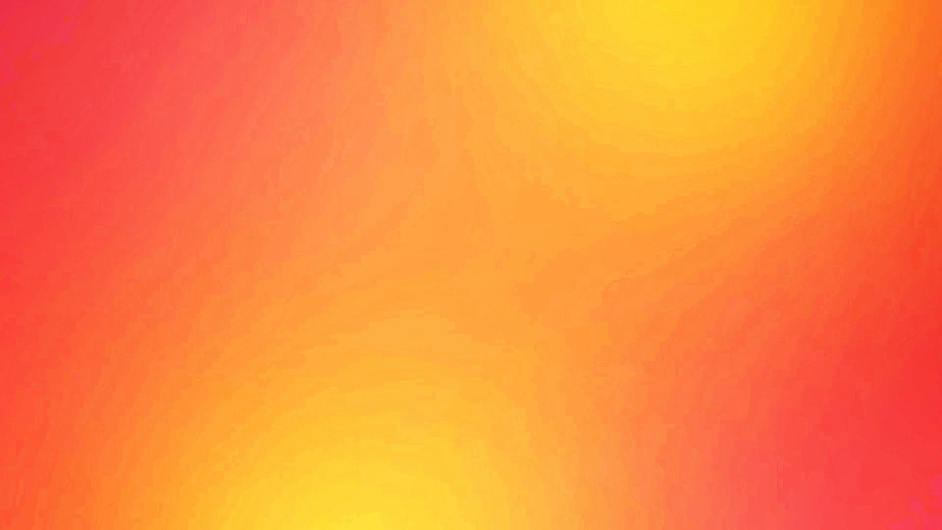Pink And Yellow Gradient Abstract Wallpaper  Free Images