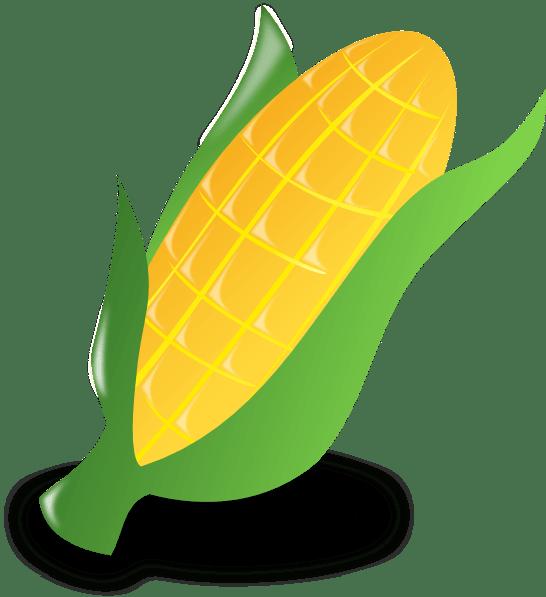 corn cub clip art