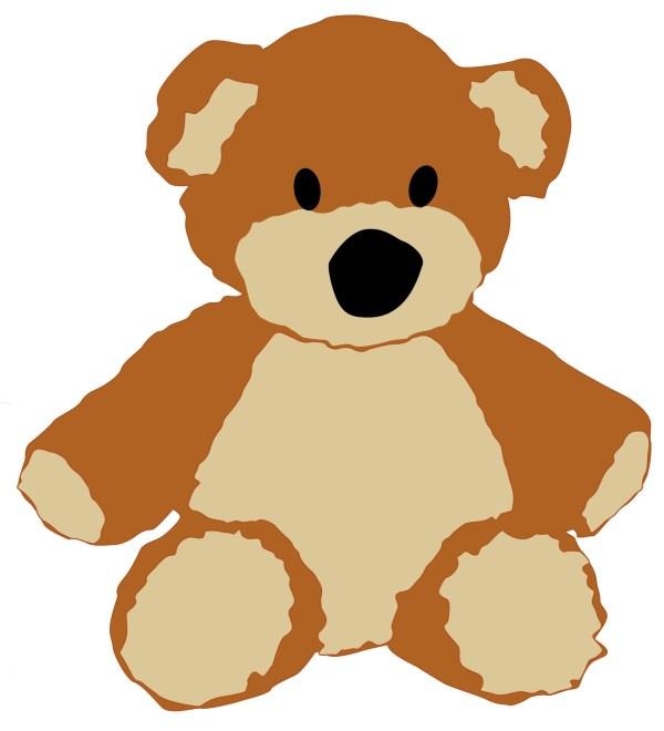 teddy free