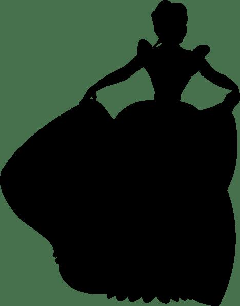 Barbie 5 Dancing Princesses 12 Clip