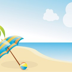 Kids Camp Chair With Umbrella Cover Hire Epsom Summer Beach Wallpapers X   Free Images At Clker.com - Vector Clip Art Online, Royalty ...