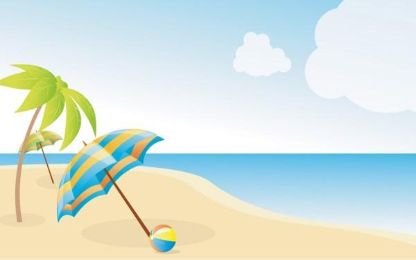 summer beach wallpapers x free