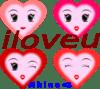 https://i0.wp.com/www.clker.com/cliparts/5/3/j/b/8/9/love-th.png