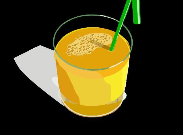 juice glass andremarcel xxl clip