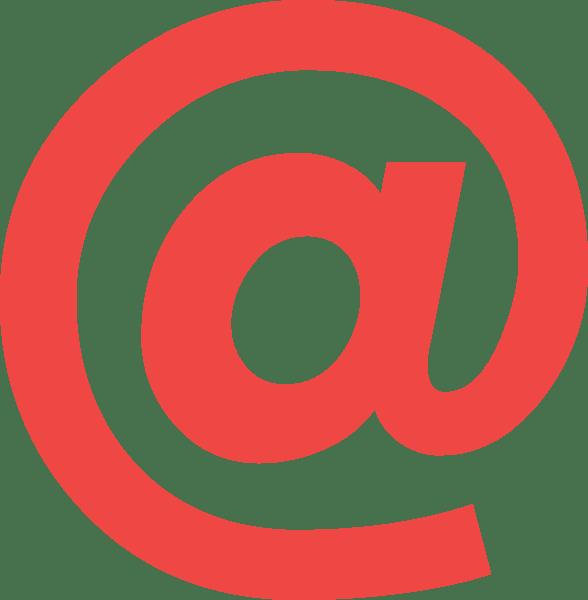 https://i0.wp.com/www.clker.com/cliparts/5/S/U/Y/A/R/email-icon-hi.png