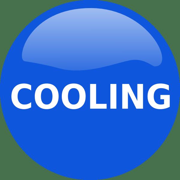 Image result for cooling