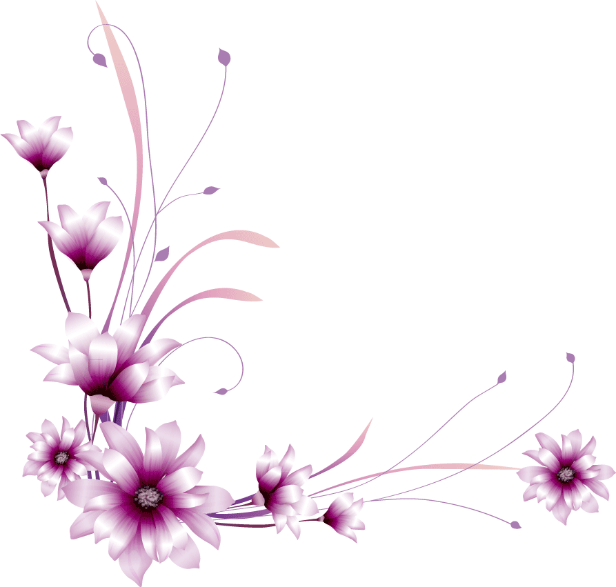 Blumen  Free Images at Clkercom  vector clip art online royalty free  public domain