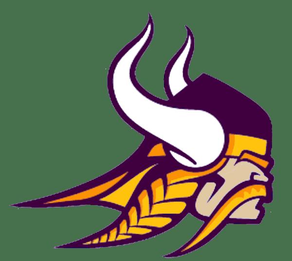 vikings logo free