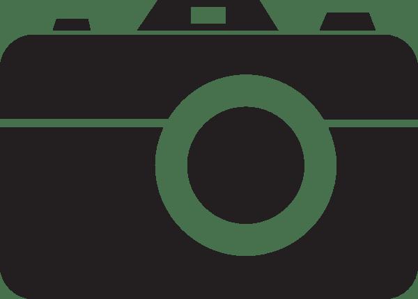 Camera Clip Art at Clkercom vector clip art online