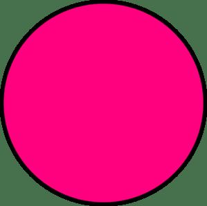 نتيجة بحث الصور عن circle