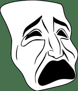 https://i0.wp.com/www.clker.com/cliparts/7/9/k/S/e/f/tragic-mask-md.png