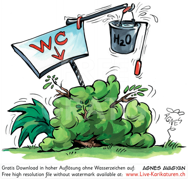 Uli Stein Cartoons Hochzeit Kostenlos