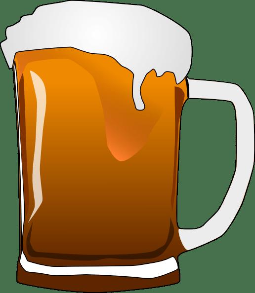 beer 3 clip art
