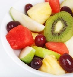 fruit salad od image [ 1280 x 853 Pixel ]
