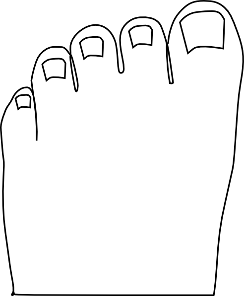 Tops Toes 2019 03 15t00