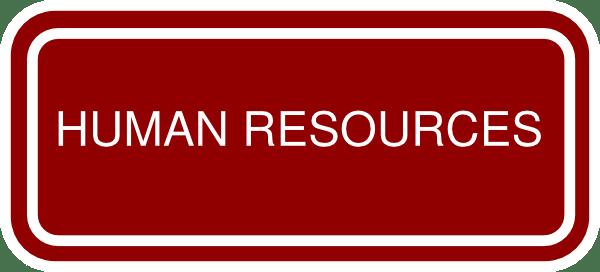 human resources logo clip art