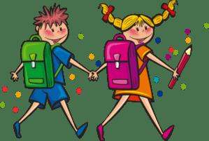 https://i0.wp.com/www.clker.com/cliparts/B/5/K/q/t/3/students-md.png