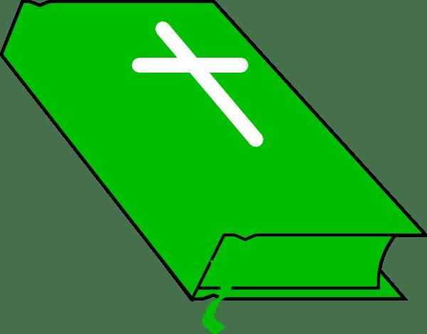 Church Closed Clip Office Art