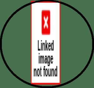 Happy Human Clip Art at Clkercom vector clip art online