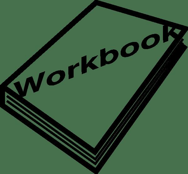 Hadoop Book Pdf Free Download
