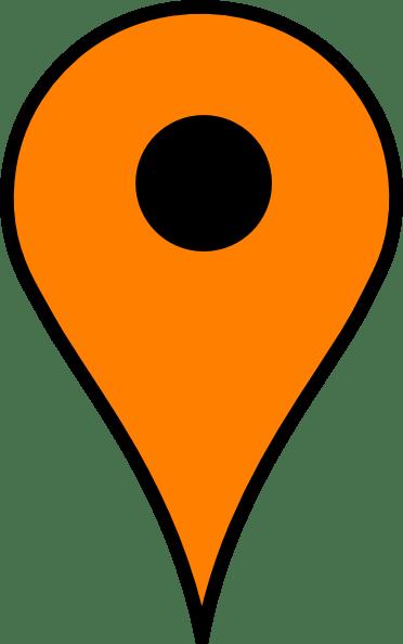 adding a custom map