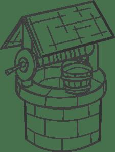 Oil Rig Pump Jack Oil Well Pump Jacks Wiring Diagram ~ Odicis